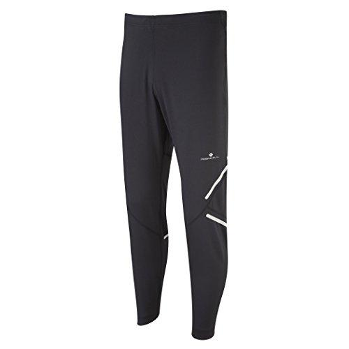 ronhill-vizion-trackster-running-pants