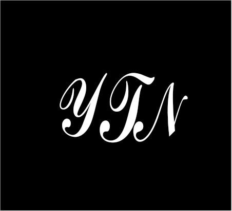 6-white-monogram-3-letters-ytn-initials-script-style-vinyl-decal-for-cup-car-computer-any-smooth-sur