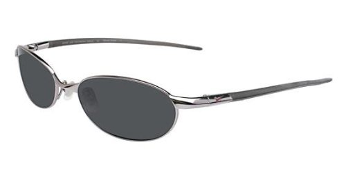 Nike Flexon 4103 P Sunglasses