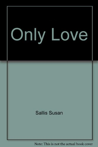 Only Love PDF