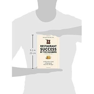 Restaurant Success by the Livre en Ligne - Telecharger Ebook