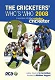 Cricketers' Who's Who (1906229635) by Chris Marshall