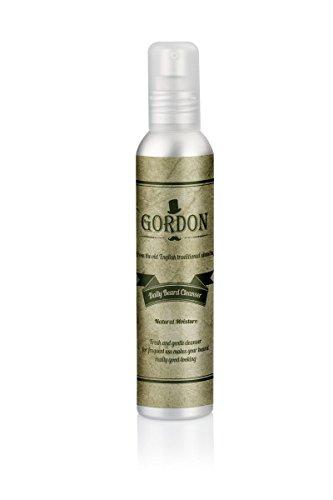 crema-suavizante-e-hidratante-barba-y-bigote-gordon-100ml