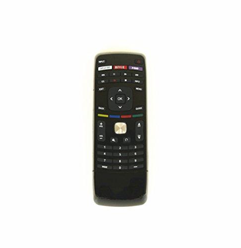 gvirtue-vizio-universal-tv-remote-for-almost-all-vizio-led-lcd-smart-e-series-tv-smart-internet-apps