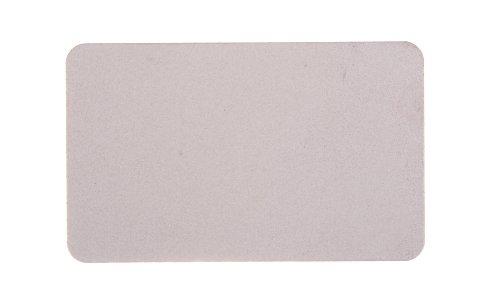 EZE-LAP 200 Credit Card Size Super Fine Diamond Sharpening Stone