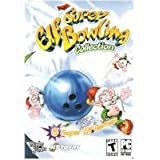 Elf Super Bowling Collection (PC CD)by Mumbo Jumbo
