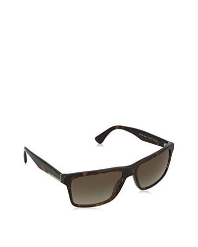 Prada Occhiali da sole 19SS 2AU1X1 (59 mm) Avana