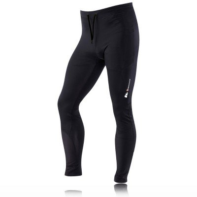 Montane Trail Tights