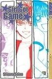 Girl Got Game 3 (1435243129) by Seino, Shizuru