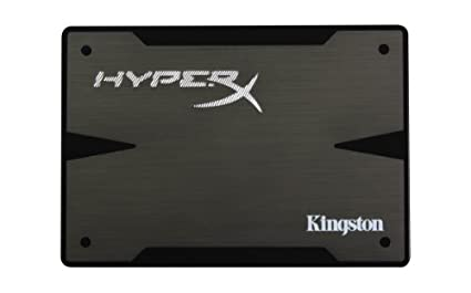 Kingston-HyperX-(SH103S3/240G)-240GB-SSD-Internal-Hard-Drive