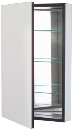 robern-cb-mt20d4fpll-m-series-left-hand-flat-mirror-medicine-cabinet-with-defogger-and-light