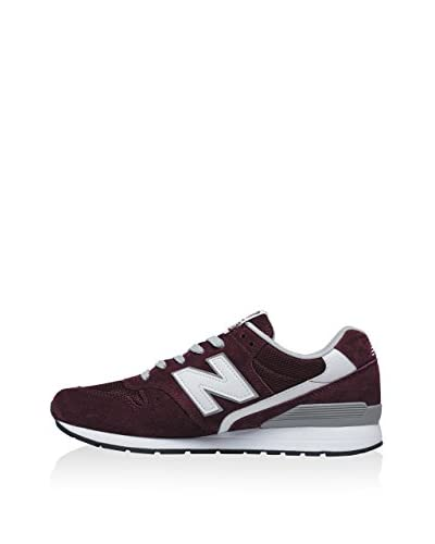 New Balance Zapatillas Mrl996V1