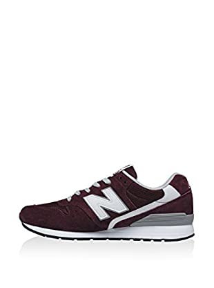New Balance Zapatillas Mrl996V1 (Burdeos)
