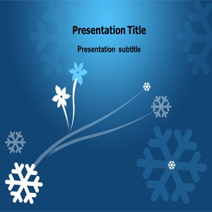 Texture Background Powerpoint