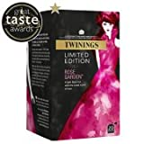 Twinings Rose Garden Tea 20bag - CLF-TWN-F07842