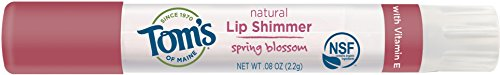 toms-of-maine-lip-shimmer-spring-blossom-008-ounce-by-toms-of-maine