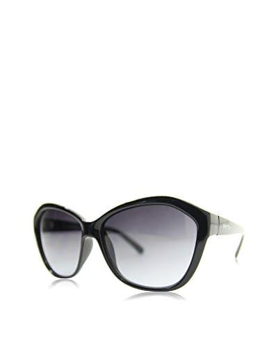 BENETTON Gafas de Sol 936S-02 (59 mm) Negro