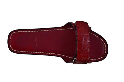 agnona-women-shoes-leather-40