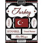 scrapbook-customs-world-collection-turkey-cardstock-stickers-discover