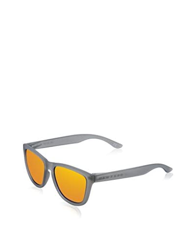 Hawkers Gafas de Sol Frozen Gaylight One Gris