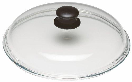 Ballarini Coperchio di Vetro 32 cm