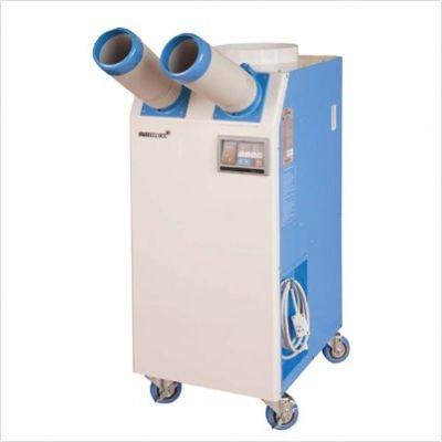 36,900 BTU Portable Air Conditioner
