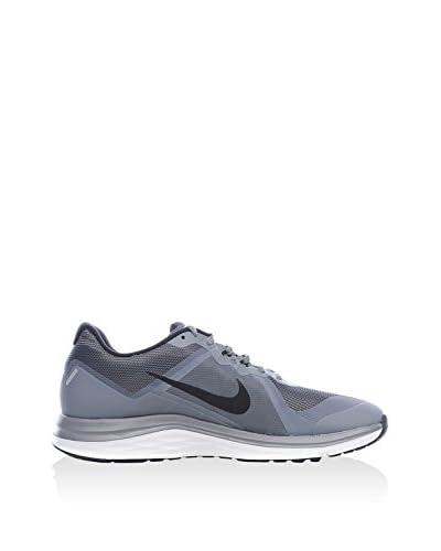 Nike Zapatillas Dual Fusion X2 Gris