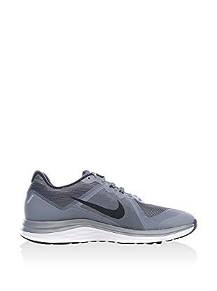 Nike Zapatillas Dual Fusion X2 (Gris)