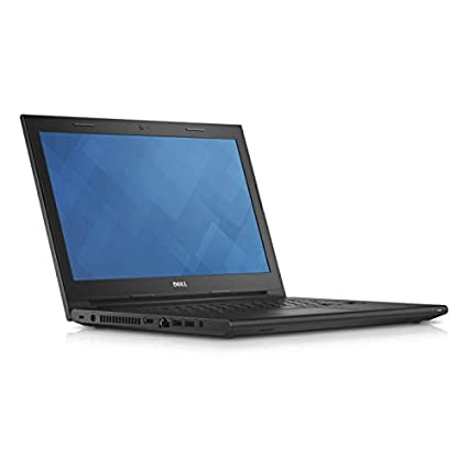 Dell Inspiron N3542 Laptop