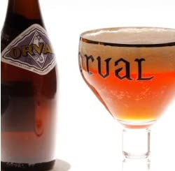 オルヴァル ビール 330ML