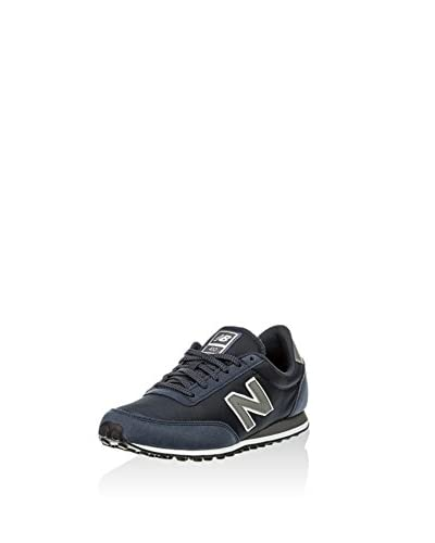 New Balance Zapatillas U410CB