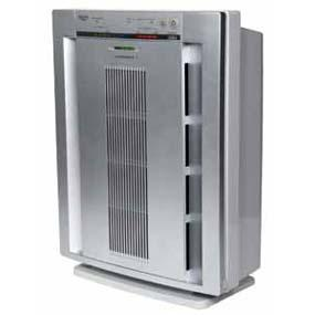 Winix Plasmawave 5300 Air Cleaner Model New Free