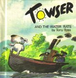 Title: Towser and the water rats