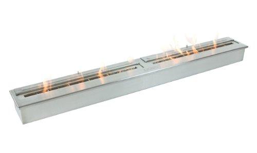 Ignis Eb6200 Ethanol Fireplace Burner Insert
