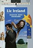 img - for Heaven Sent Husband (Rising Star) book / textbook / text book
