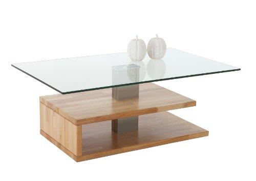 preisvergleich eu couchtisch buche glas. Black Bedroom Furniture Sets. Home Design Ideas
