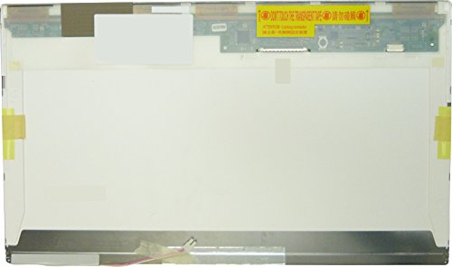 new-toshiba-satellite-a350-20s-406-cm-ecran-ultra-brite