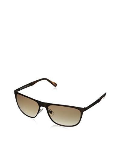 Hugo Orange Gafas de Sol 0096/S 57 Marrón