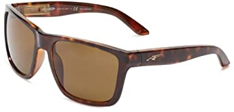 Arnette Witch Doctor AN4177-03 Polarized Sport Sunglasses by Arnette