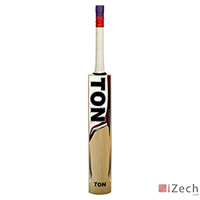 SS Ton Reserve Edition Kashmir Willow Size Full