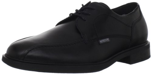 Mephisto Men's Fodor Oxford