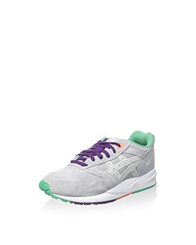 Asics Tiger Sneaker Gelsaga