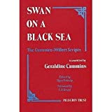 img - for Swan on a Black Sea: The Cummins-Willett Scripts book / textbook / text book