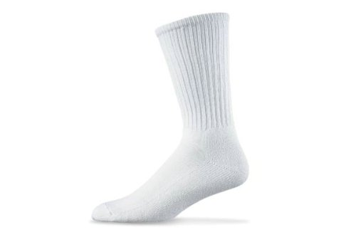wigwam-s1052-volley-3-pack-white-xl
