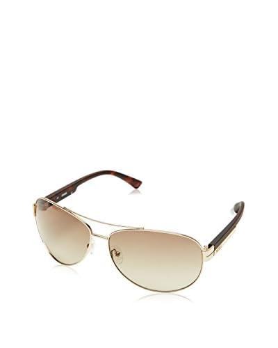 Guess Gafas de Sol GU 6819 (68 mm) Dorado