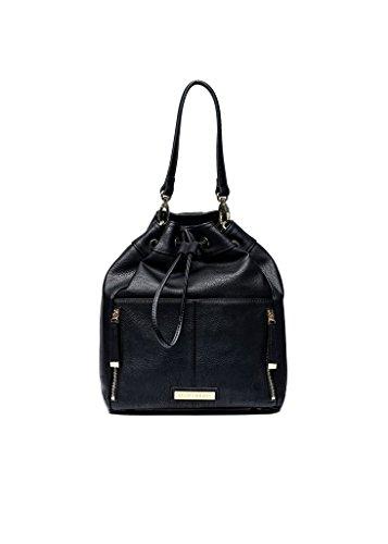 kelly-moore-bag-austin-shadow-bucket-bag