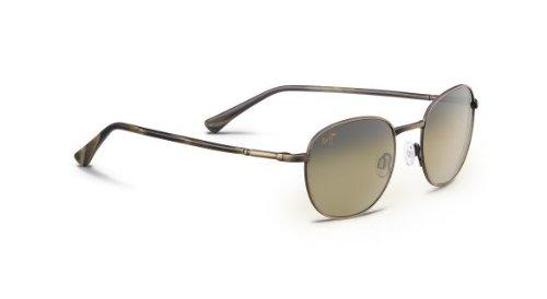 lunettes-de-soleil-maui-jim-hs292-16c-antique-gold-a-angle-droit