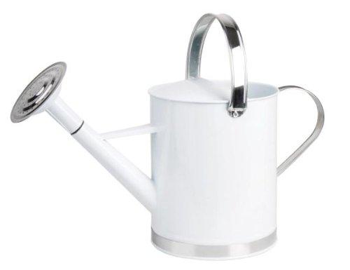 Esschert Design Gießkanne 5 Liter