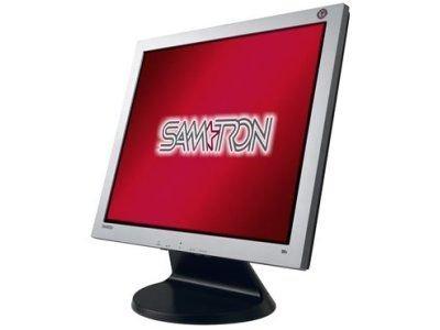 SAMTRON 94V - LCD display - TFT - 19