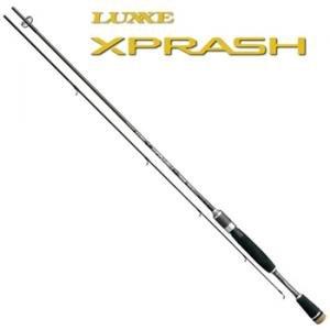 (がまかつ) LUXXE エクスプラッシュ